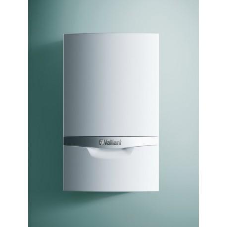 ecoTEC plus VM ES 246/5-5