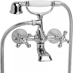 Grupo baño-ducha classic