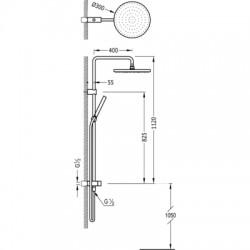 Kit MONO-TERM
